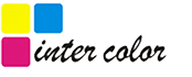 Intercolor logo