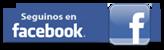 seguinos-facebook